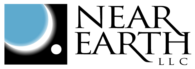 Near Earth, LLC
